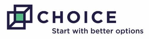 Image: choice reviews logo