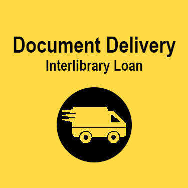 Document Delivery - Interlibrary Loan