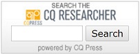 Search CQ Researcher