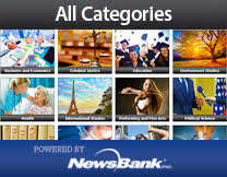Newsbank inc. all categories image
