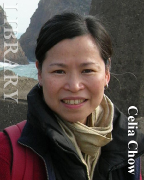 Celia Chow's picture
