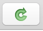 Green Zotero sync arrow