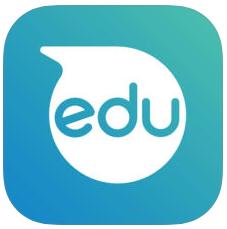 Sphero edu