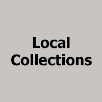 Local Collections