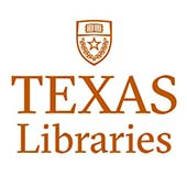 UT Libraries TLS's picture