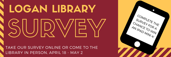 Library Survey