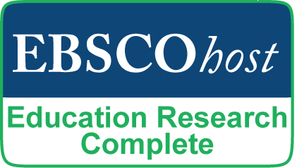 Education Research Complete Ebsco logo