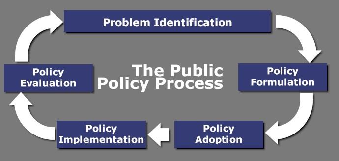 Public Policy Process