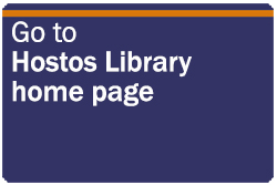 Go to Hostos Library home page