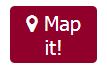 Map it icon