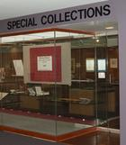 Special Collections's picture