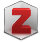 Guide to Zotero