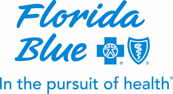 Florida Blue: In the pursuit of health
