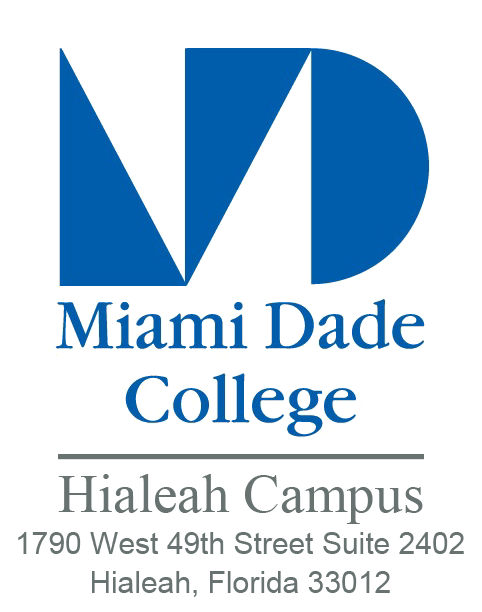 Miami Dade College, Hialeah Campus