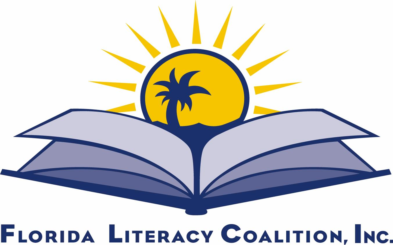 Florida Literacy Coalition, Inc.