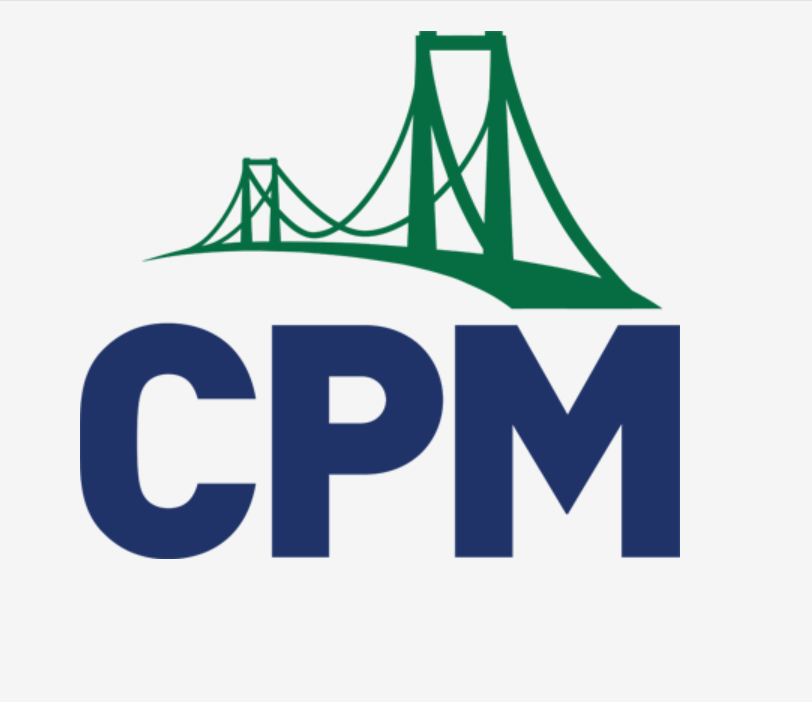CPM Math Online textbook icon link to textbook