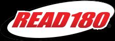 Read 180 company logo