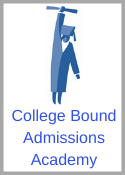 College Bound Admissions Academy