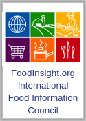 International Food Information Council
