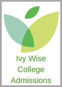 Ivy Wise College Admissions