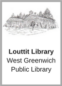 Louttit Library