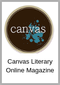 Canvas Literary Online Magazine