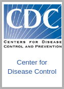 Diabetes Information - Center for Disease Control