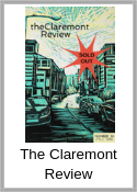 The Claremont Review