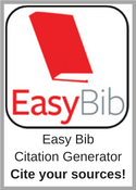 EasyBib Citation Generator