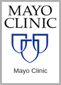 Mayo Clinic - Atkin's Diet: What's behind the claims?