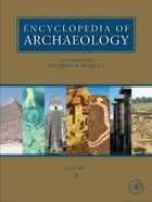 Encyclopedia of Anthropology