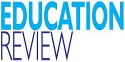 Education Review Link
