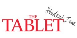 the tablet link