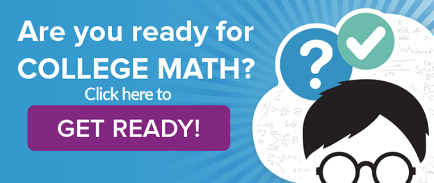 EdReady Math Logo