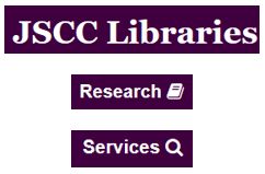 JSCC Libraries's picture