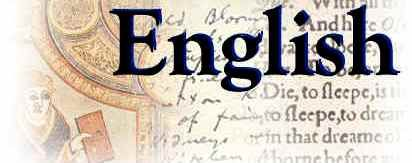 English & Literature Guide to Research at Surry Community College