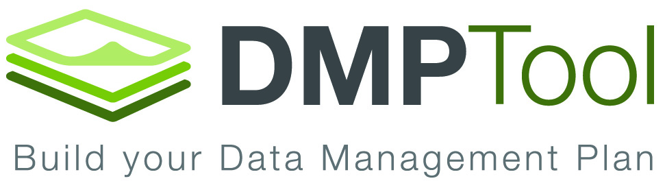 DMP Tool: Build your data management plan
