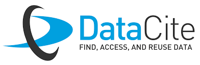 DataCite: Find, Access, and Reuse Data