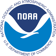 NOAA Data Management Requirements