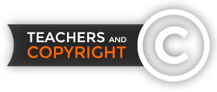 Teachers and Copyright