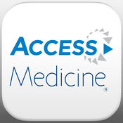accessmed