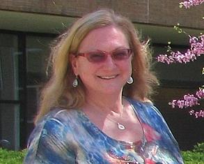 Kathleen Kroll's picture