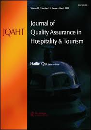 journal cover image
