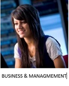 Resources for business and management