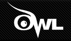 image of the purdue OWL logo