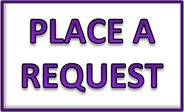 Place a Request