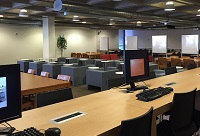 Business Library GGU's picture