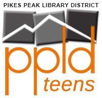PPLD Young Adult Services's picture