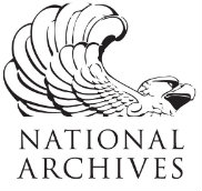 Link to the National Archives