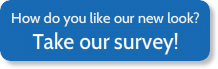 survey link button
